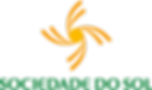 logo_SOSOL.png