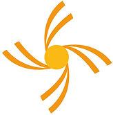 logo_sociedade_do_sol_edited.jpg