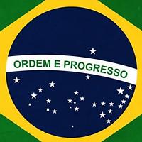 ICONE-BRASIL.png