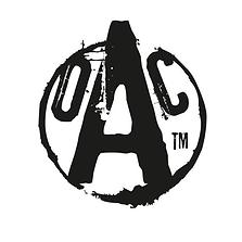 OAC_FB_LOGO.png