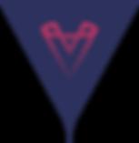 Website_Home_Logo.png