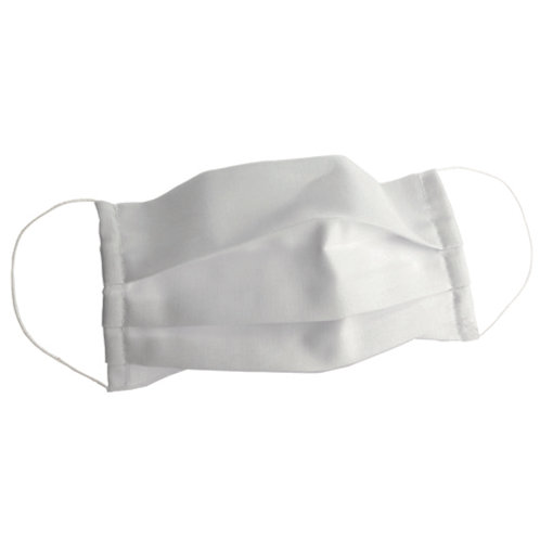 Biotech Reusable Mask