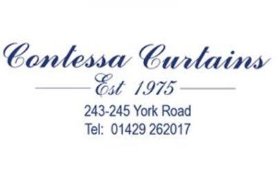 1-CONTESSA-CURTAINS-300x184.jpg