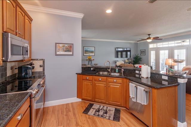 11 kitchen d.jpg