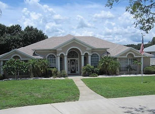 new house listing.jpg