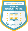 how-to-self-publish-badge.png