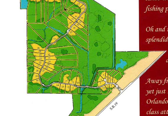 Plot Map.jpg