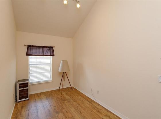 18-Master Bedroom Den.jpg