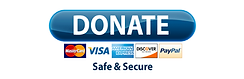 paypal-donate-button-png-wordpress-paypa