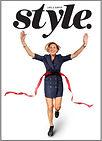 style mag.jpg