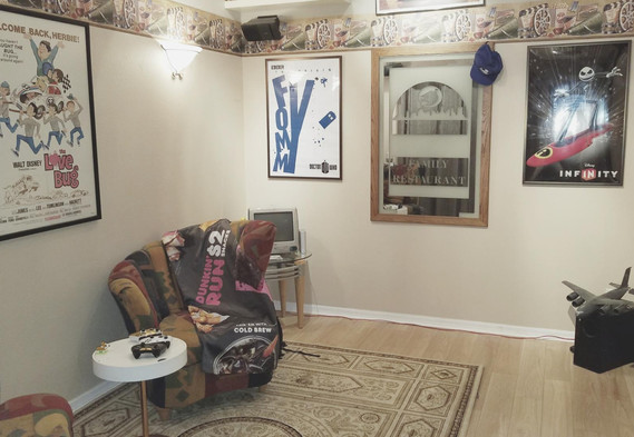 Media room2.jpg
