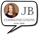 JB COMMUNICATIONS.jpg