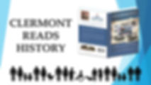 clermont reads history logo.jpg