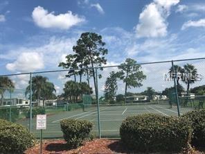 WL-Tennis.jpg