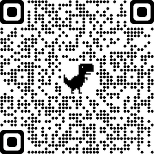 qrcode_www.indeed.com.png