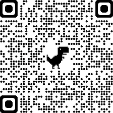 qrcode_www.indeed.com (1).png