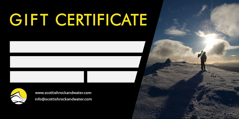 Gift certificate Wix.png