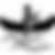 Canoe Icon-min.png