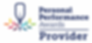 PPA-Provider-Logo-cropped.png