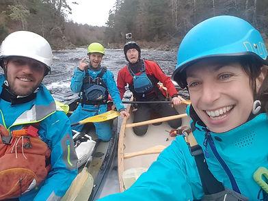Advenced canoe.jpg