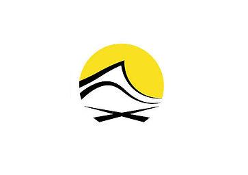 Repeater logo