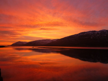 Scottish sunset-min.jpg