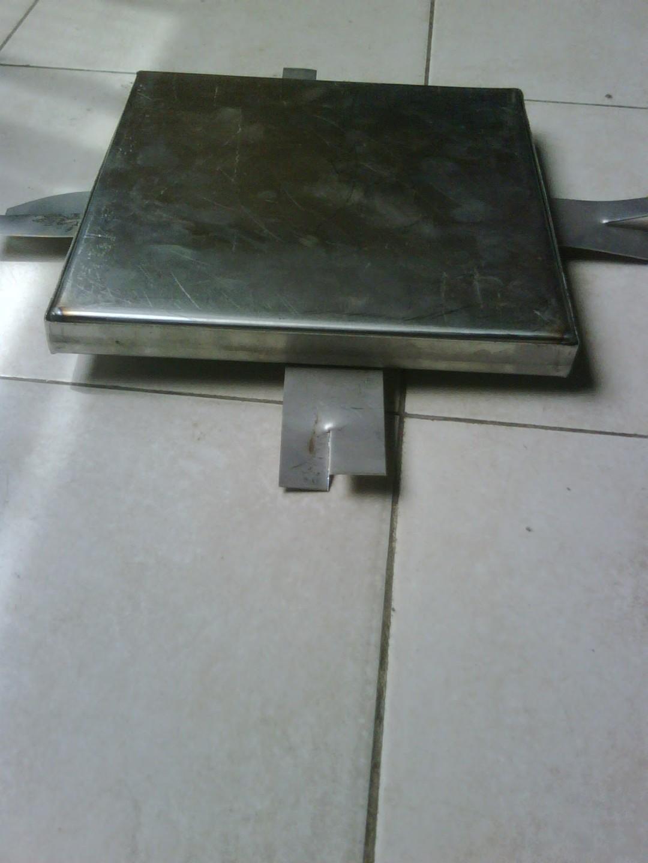 IMG00109-20111108-1248 (Large)