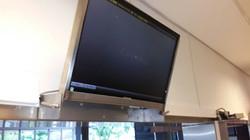Soporte TV 1 (Large)