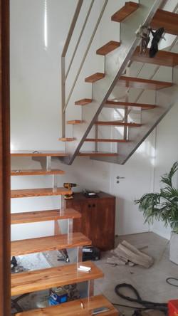 Recubrimiento escalera 3 (Large)