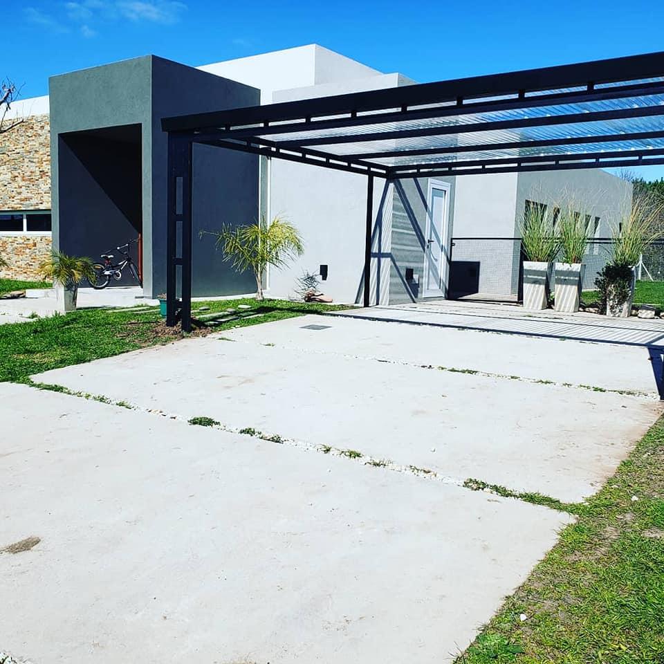 techos (1)