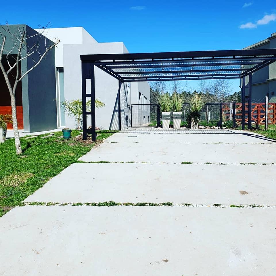 techos (2)