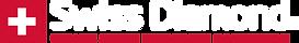 Swiss Diamond Logo with Tagline White.pn