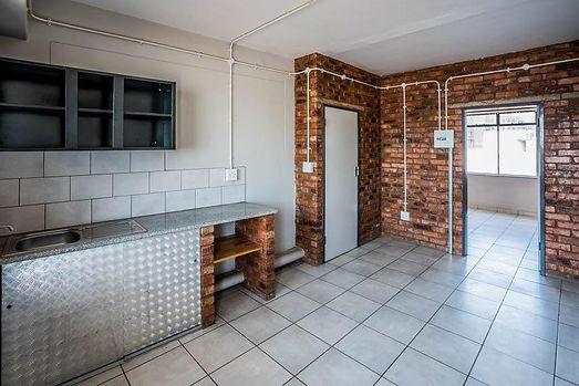 Sanlam Centre - Kitchen (2).jpg