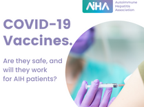 Our Statement on Novel Coronavirus Vaccines