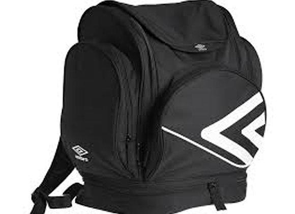 Τσάντα BACKPACK TRAINING
