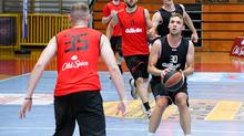"""Στη φάση των """"16"""" το πρωτάθλημα Gillette Unibasket!"""