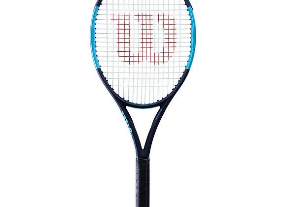 Ρακέτα τέννις Wilson Ultra 100 CV