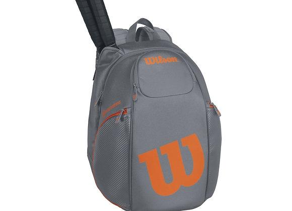 Wilson Burn Backpack