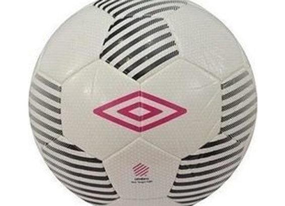 Mπάλλα ποδοσφαίρου Νο5