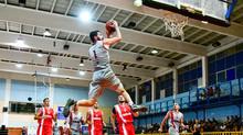 Ξεκίνημα εγγραφών στο 15ο Unibasket!