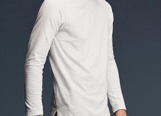 Ανδρικό Μακρυμάνικο Μπλουζάκι Raglan LS Tee Anvil