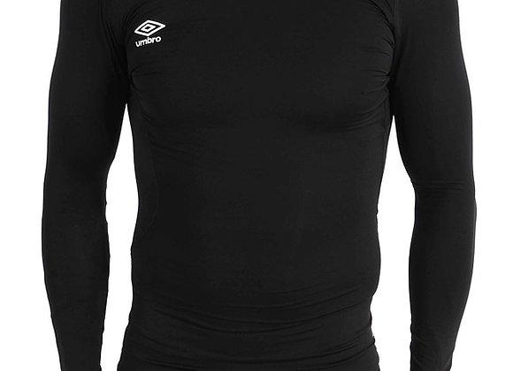 Iσοθερμικό μπλουζάκι ανδρικό