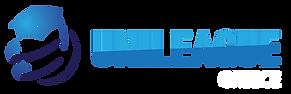 Unileague_logo.png