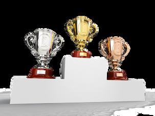 Vereinsmeisterschaften beim TCS