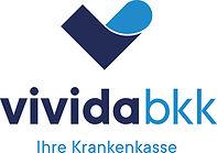 Logo_vivida_Mittelachse_RGB.JPG