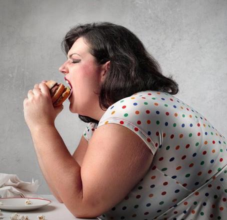 La Ghrelin: ormone della fame