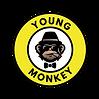 Young_Monkey_Marketing
