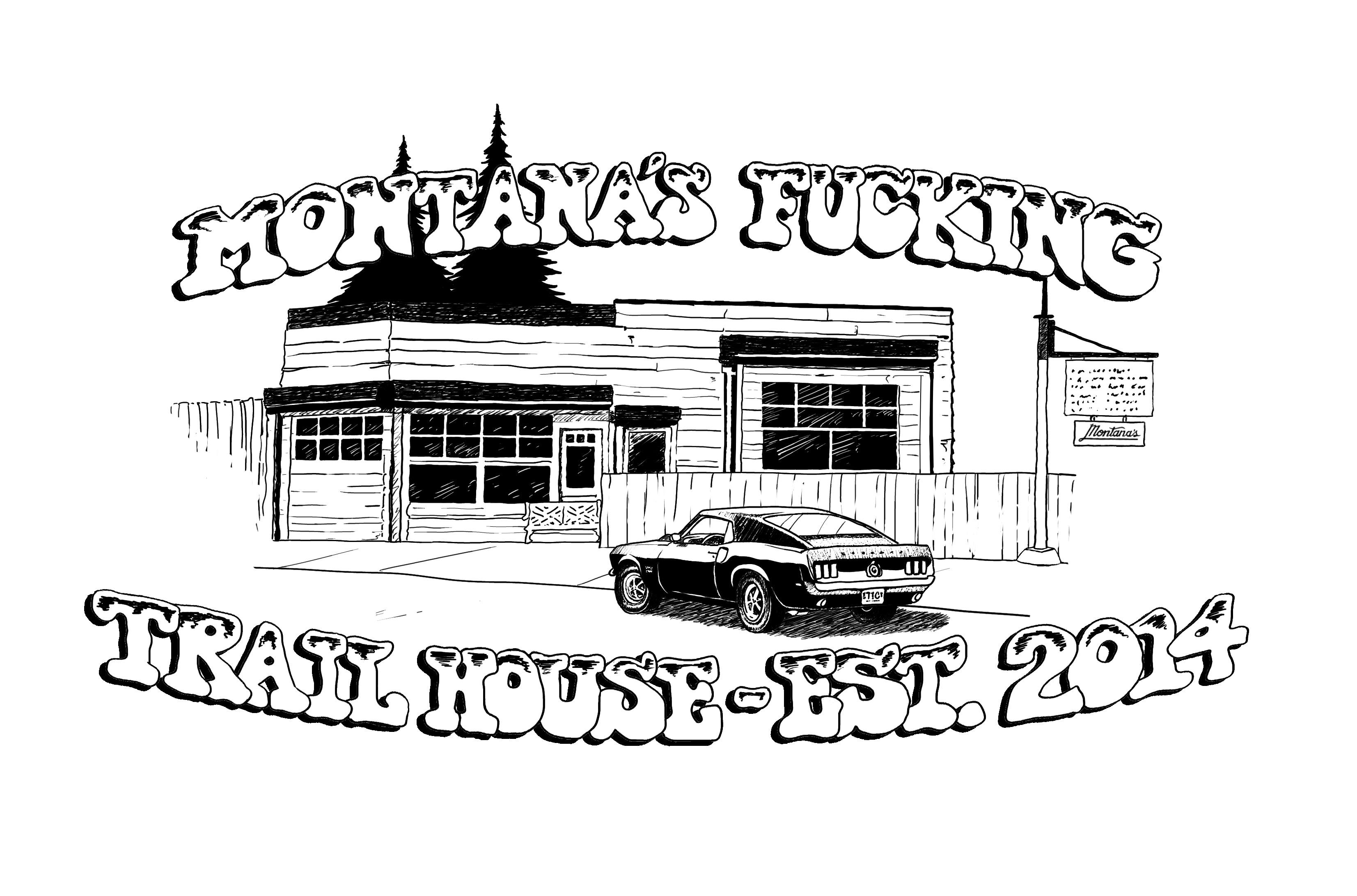 Montana's_Final
