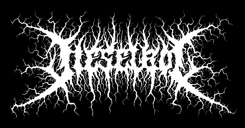 Dieselboy metal logo