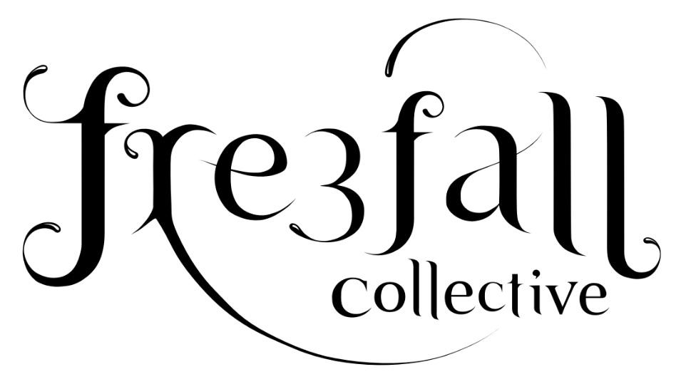 fre3fall logo